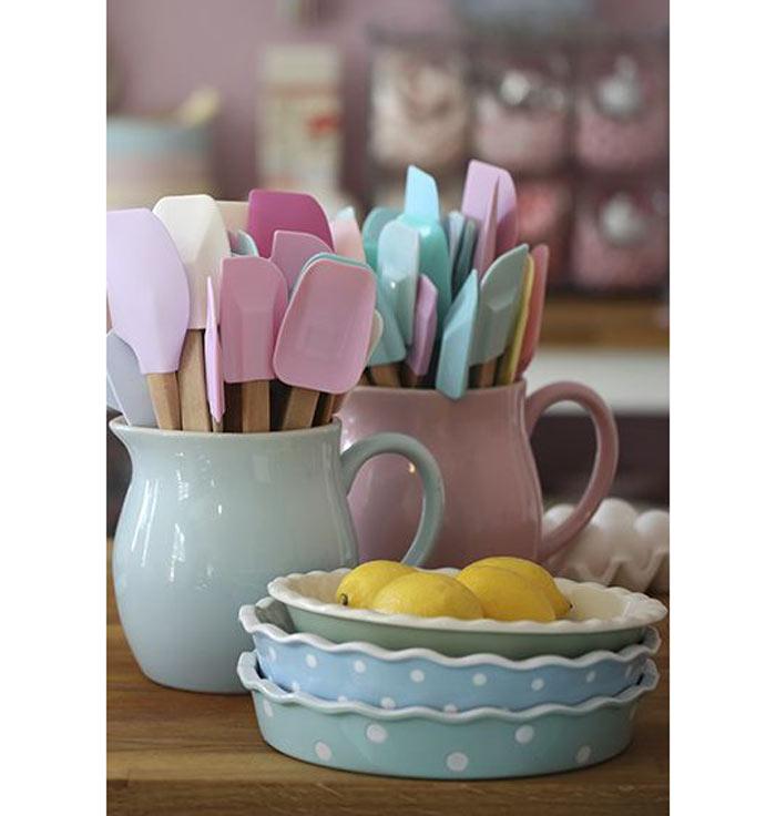 28-cozinhas-com-candy-colors