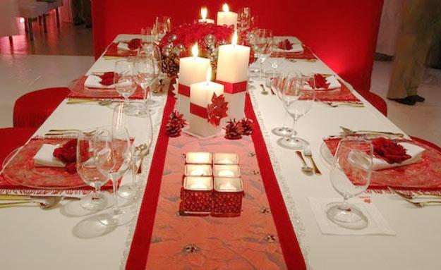 28-ideias-para-decorar-a-sua-mesa-de-natal-com-velas
