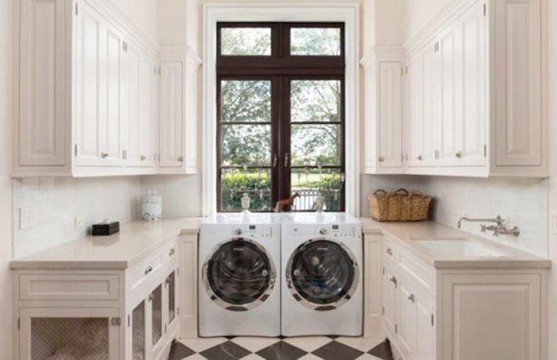 28-lavanderias-super-clean-que-sao-pura-inspiracao