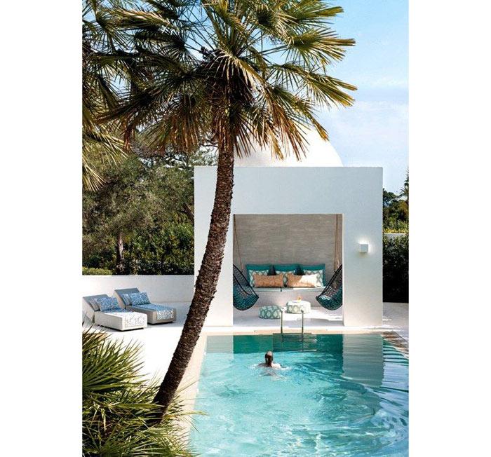 28-piscinas-incriveis