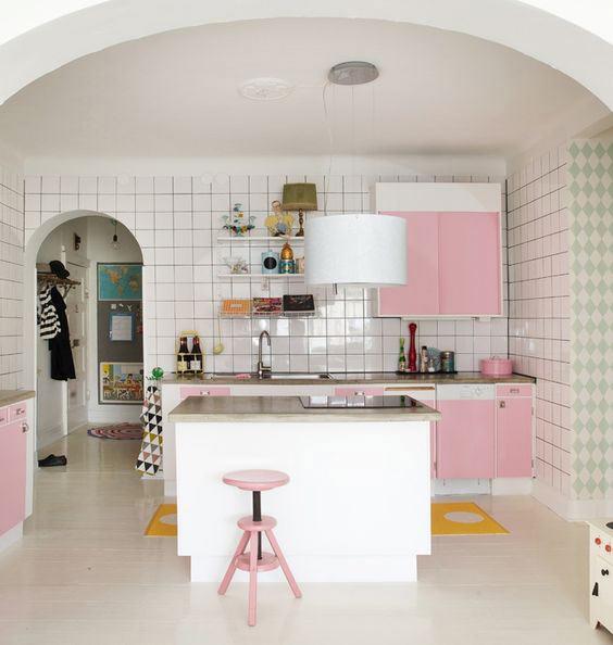 29-cozinhas-com-candy-colors