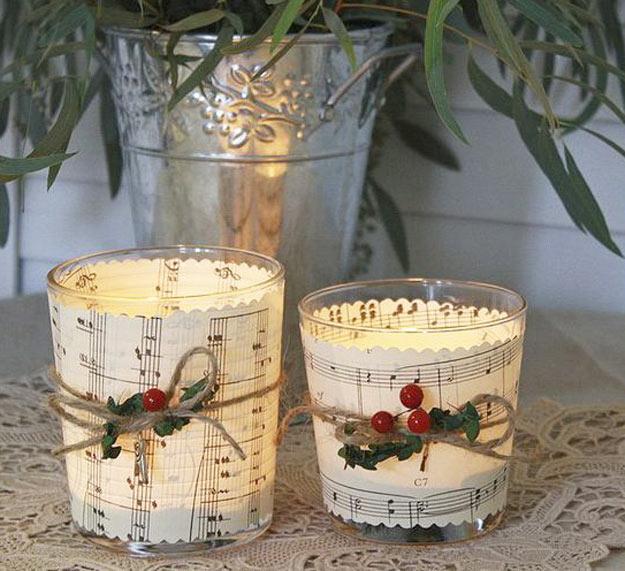 29-ideias-para-decorar-a-sua-mesa-de-natal-com-velas