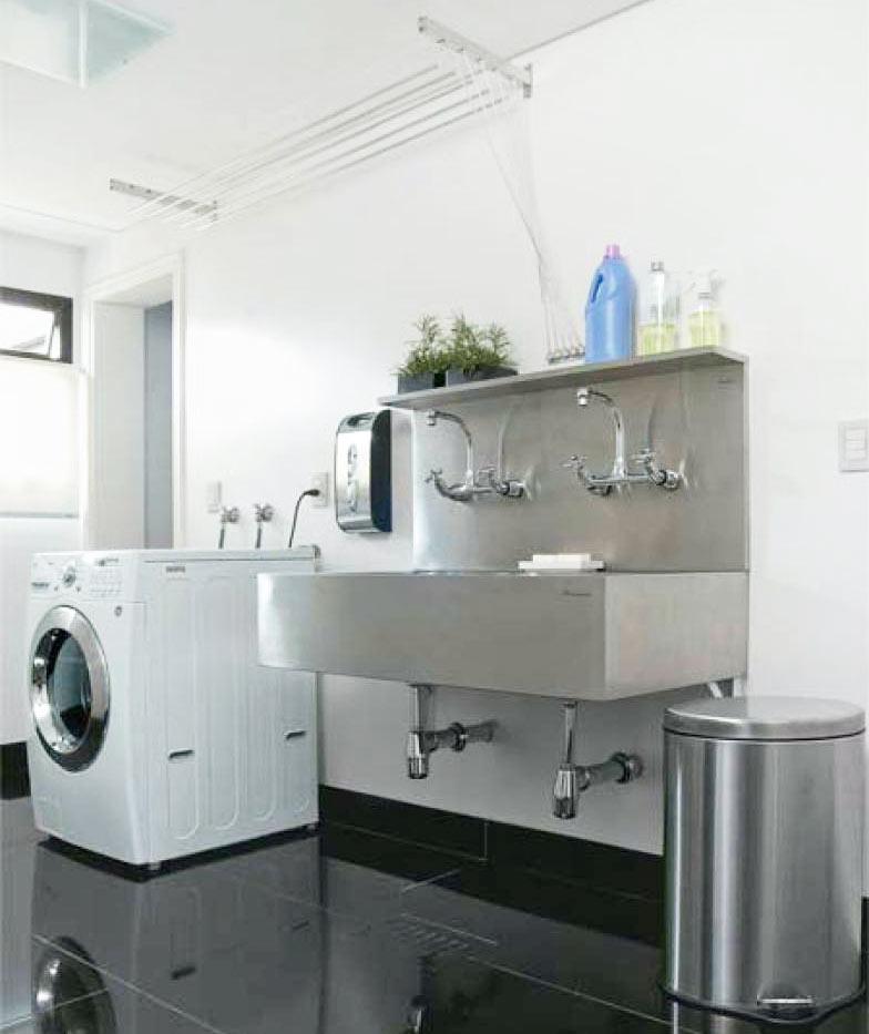 29-lavanderias-super-clean-que-sao-pura-inspiracao