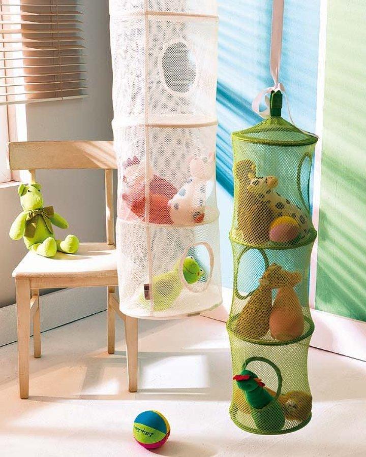 2a-organizar-os-brinquedos-das-crianças