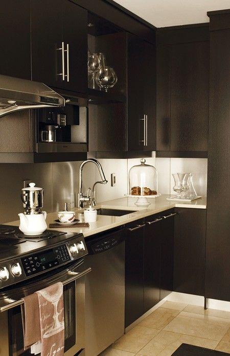 3-10-cozinhas-pretas-que-estao-fazendo-sucesso-no-pinterest