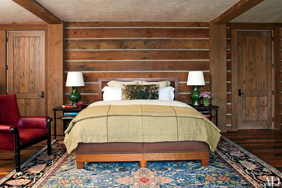 3-14-quartos-com-decor-inspirado-em-ambientes-externos