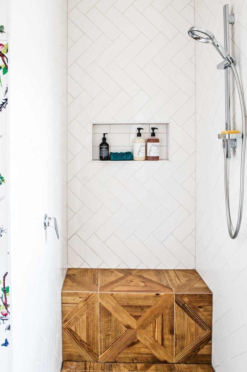 3-banheiro-decorado-com-subway-tiles