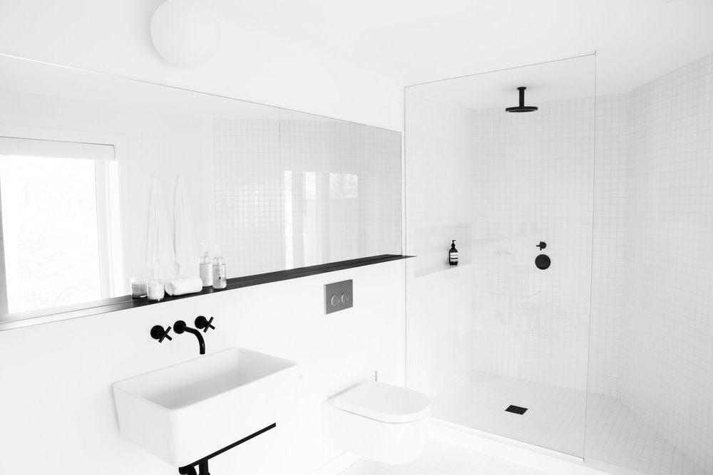 3-banheiro-minimalista