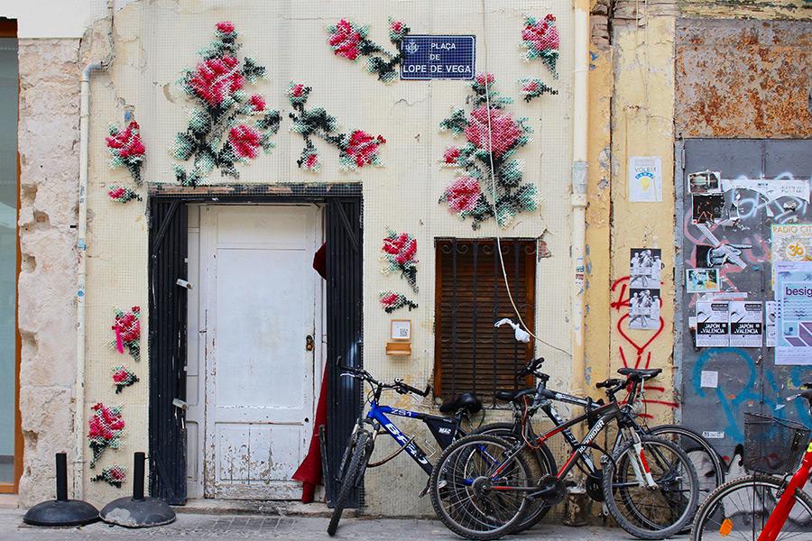 3-bordados-florais-madri-raquel-rodrigo