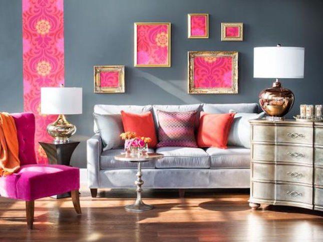 3-cores-pantone-2017-decoração