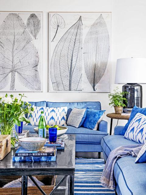 3-decoração-com-azul-e-branco