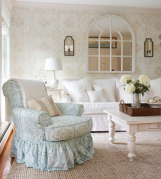 3-decoração-com-janelas-antigas
