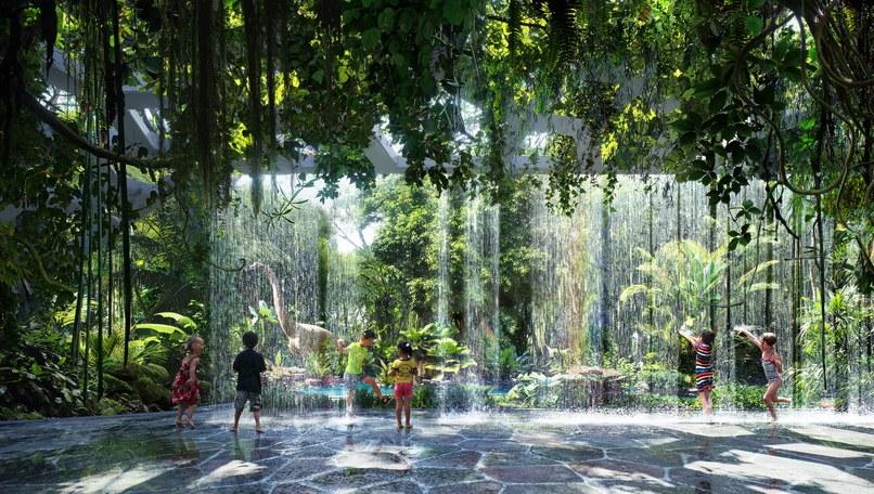 3-dubai-abrigara-a-primeira-floresta-tropical-do-oriente-medio