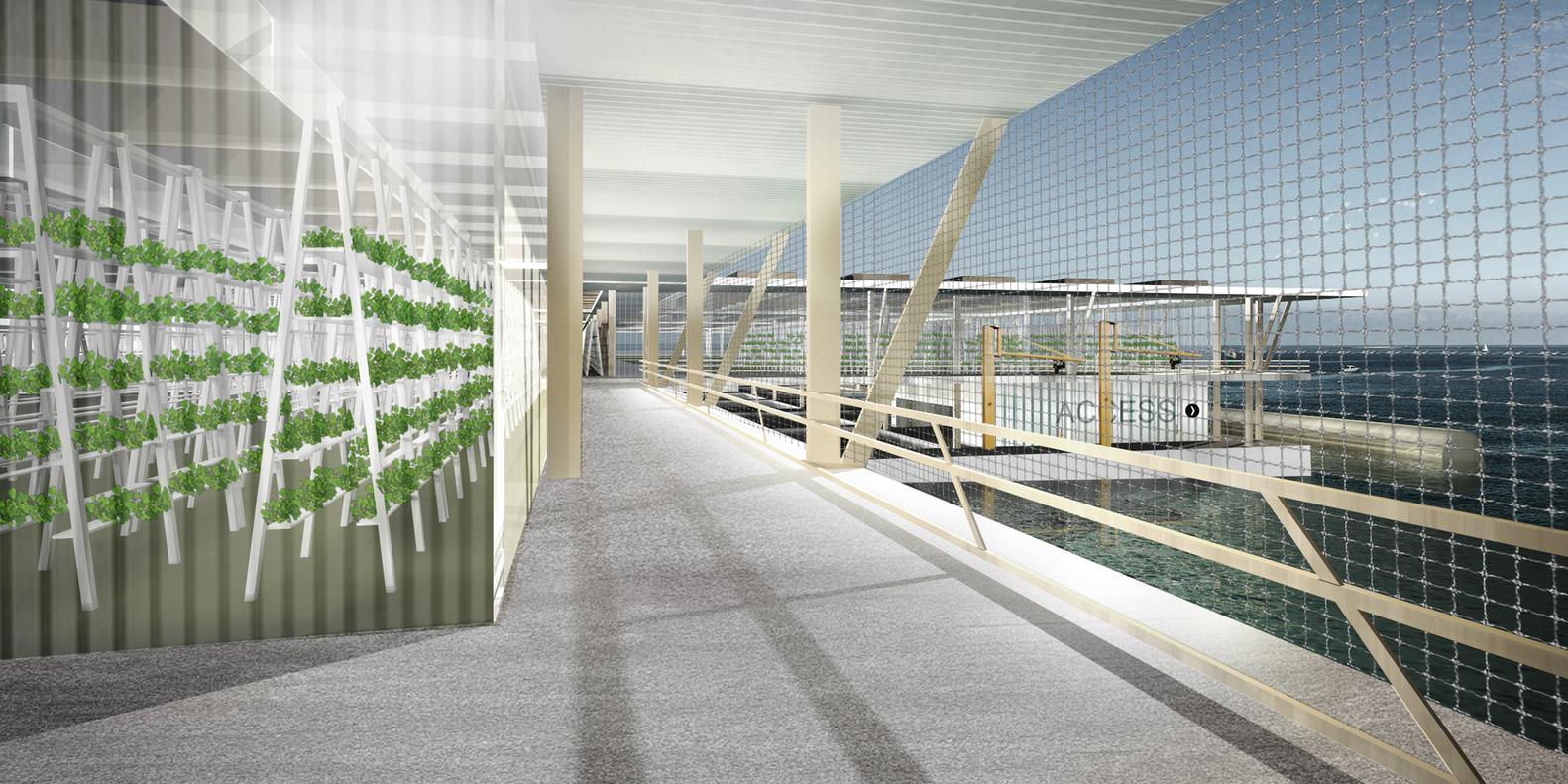 3-fazendas-flutuantes-forward-thinking-architecture