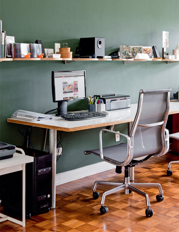 3----Home-Office---Evely-Muller