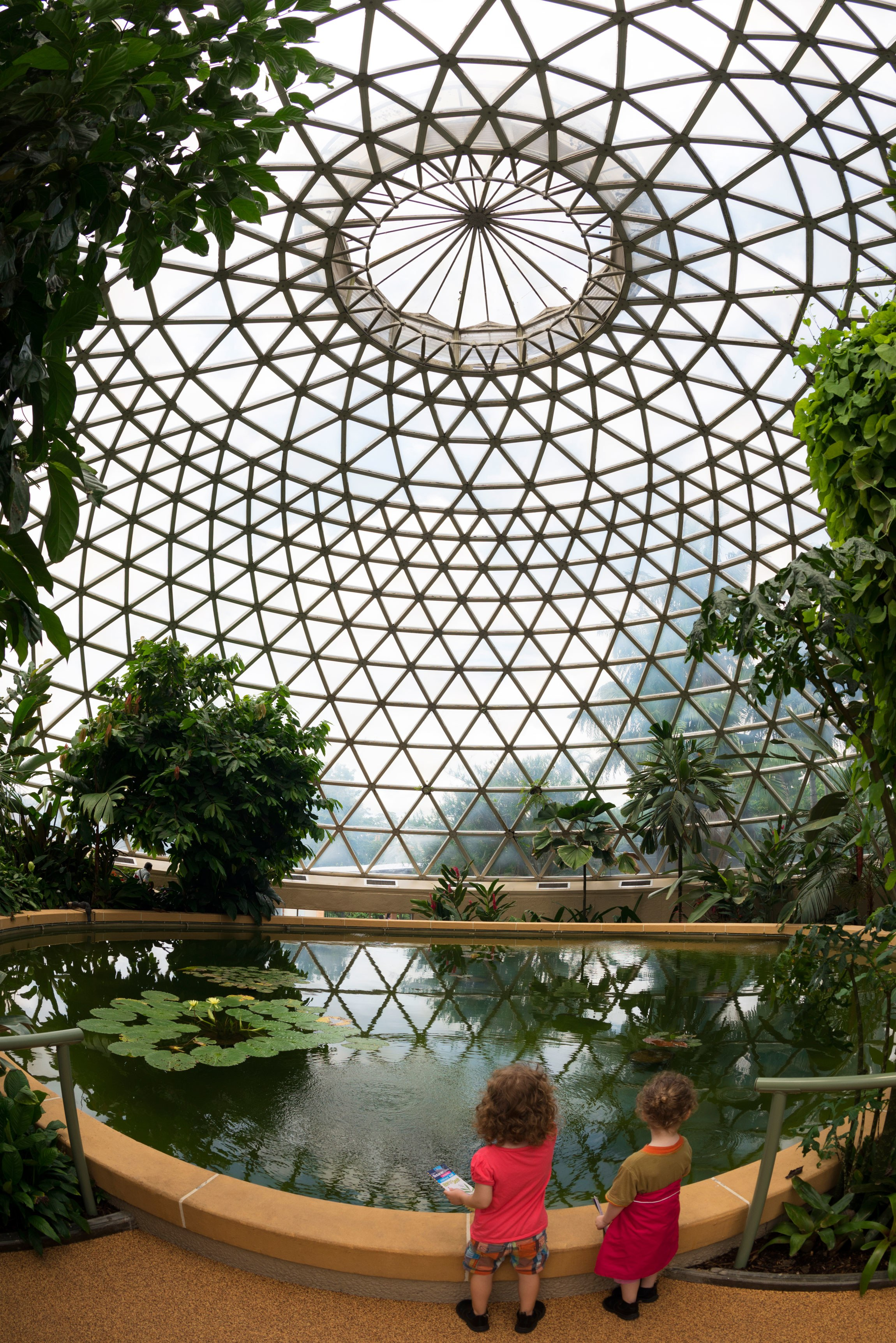3-jardim-botânico-de-brisbane-australia