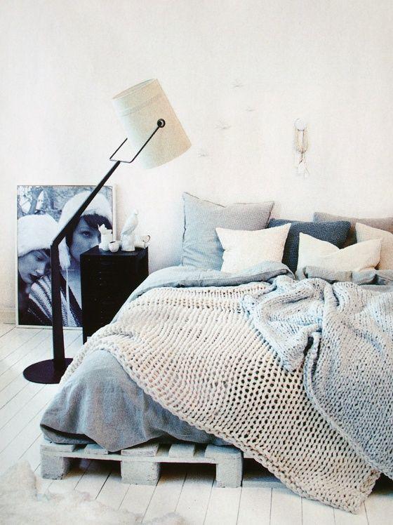 3-mudanças-gastando-pouco-roupa-de-cama-azul
