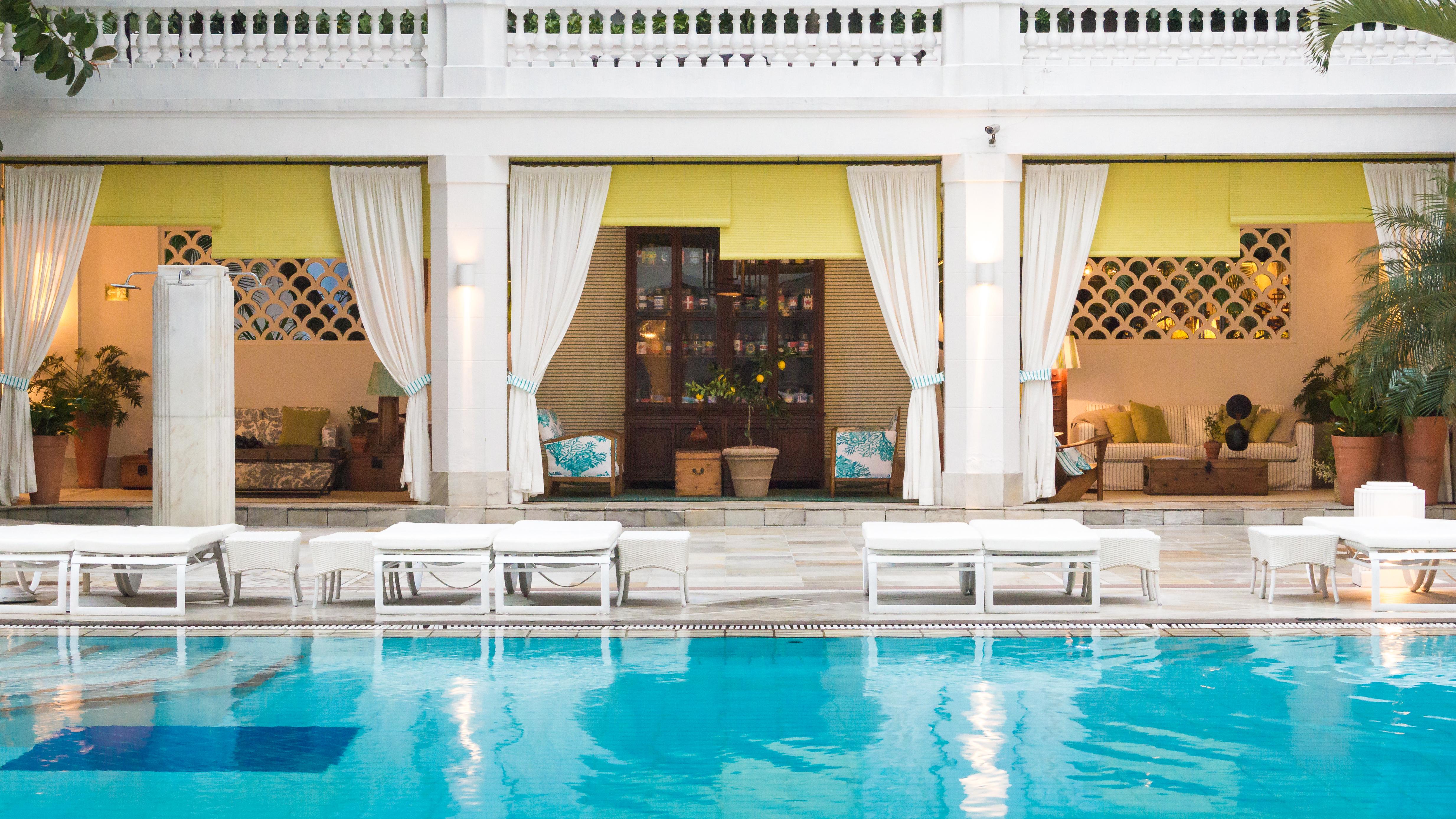 3-novidades-rio-hotel-copacabana-palace