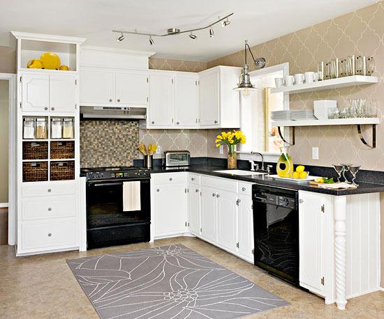 3-os-10-lugares-mais-sujos-na-sua-casa-cozinha