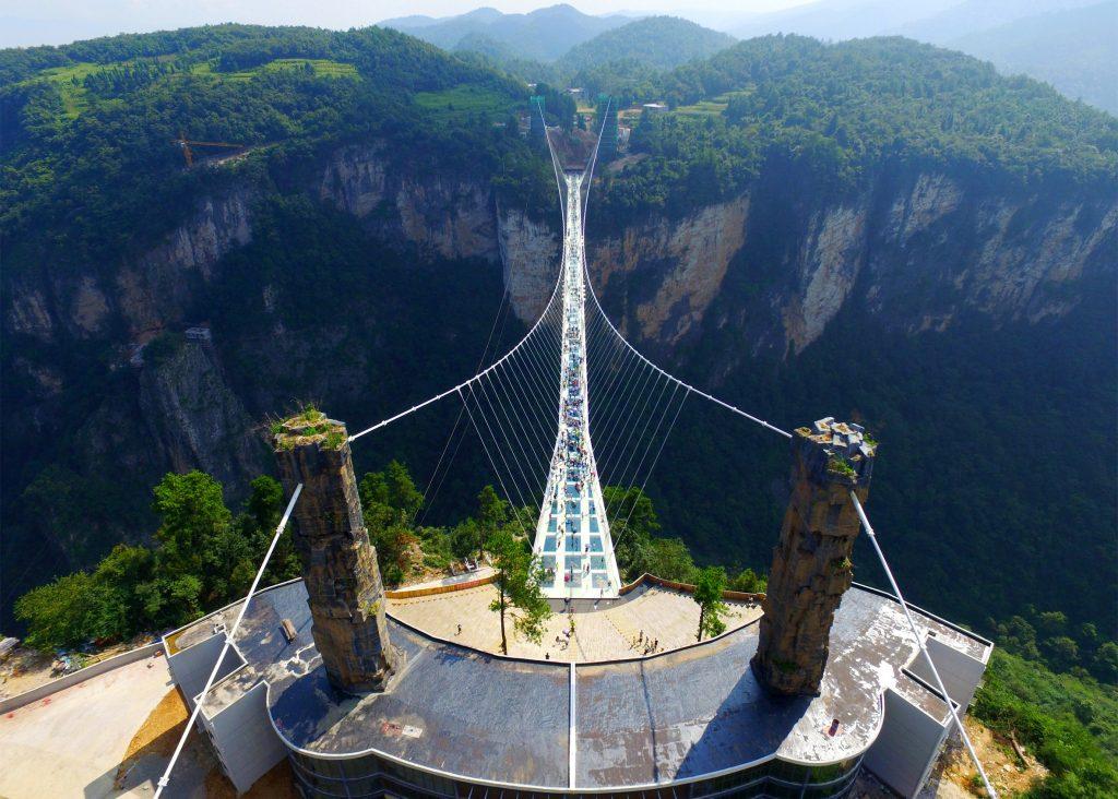 3-ponte-china-zhangjiajie-grand-canyon-glass-bridge-haim-dotan