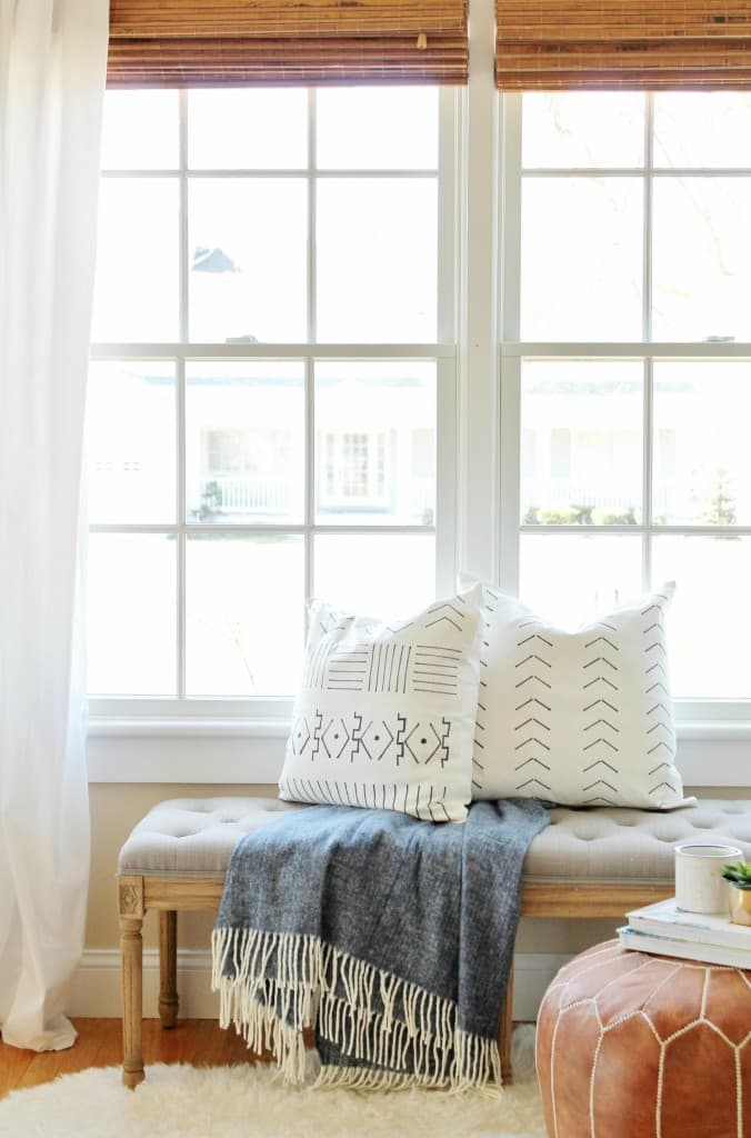 3-tendência-decor-almofadas-mudcloth