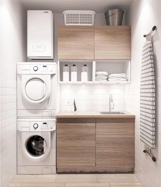 30-lavanderias-super-clean-que-sao-pura-inspiracao