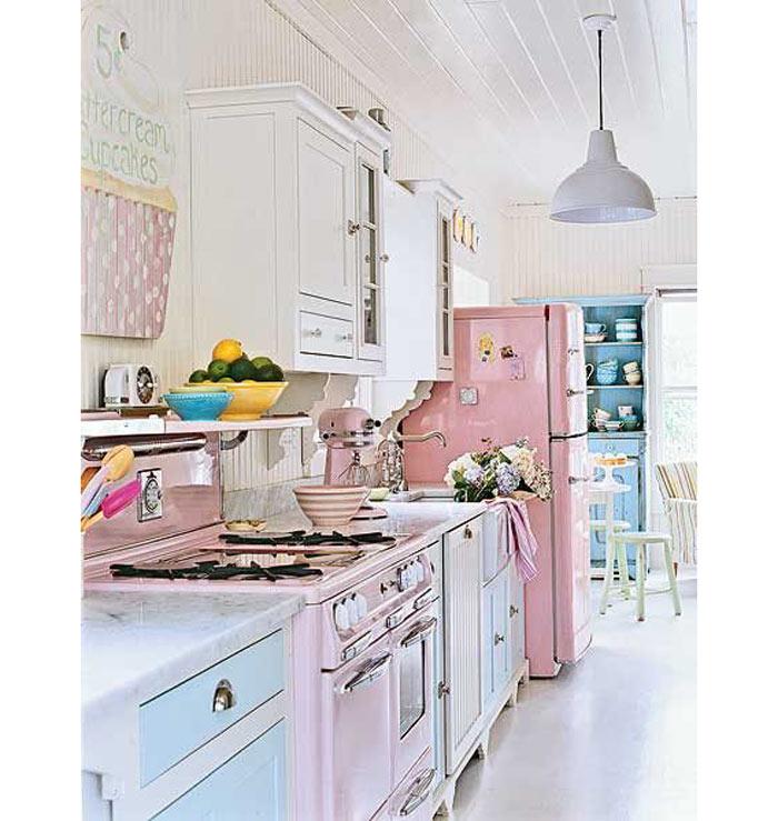 31-cozinhas-com-candy-colors