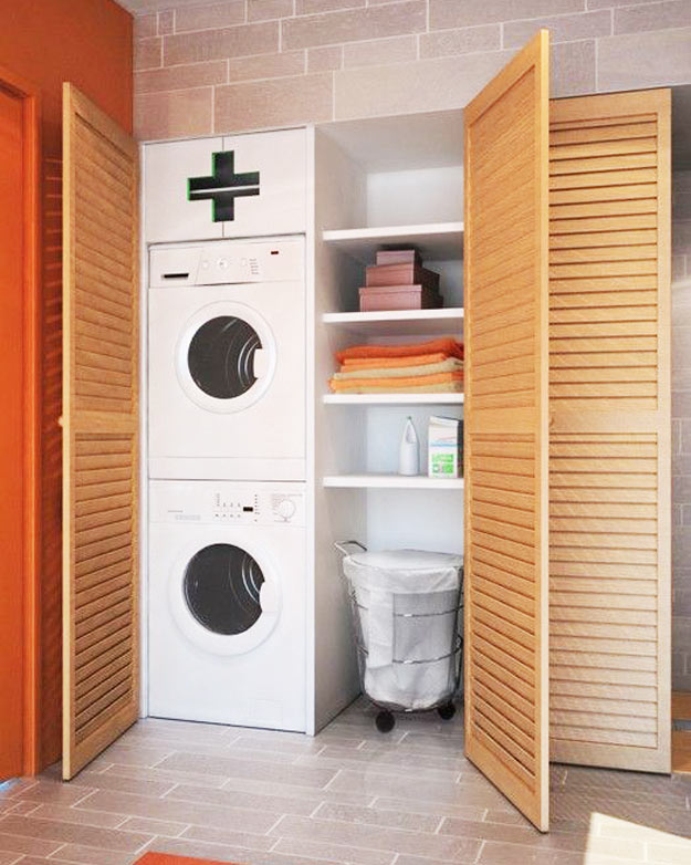 31-lavanderias-super-clean-que-sao-pura-inspiracao