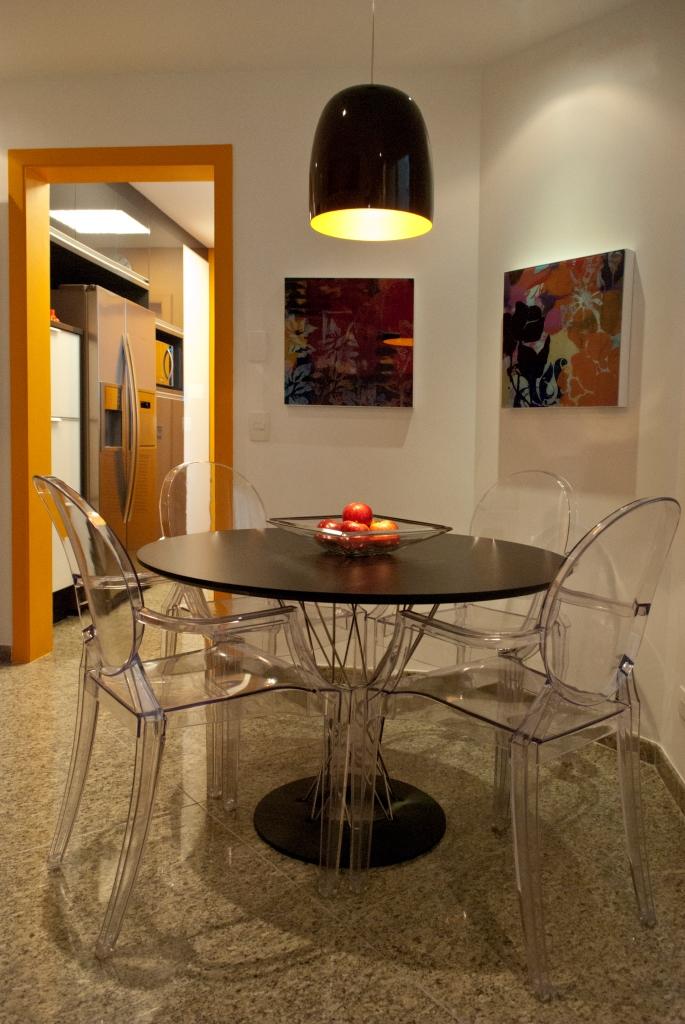 apartamento-masculino-remete-ao-perfil-do-morador-3