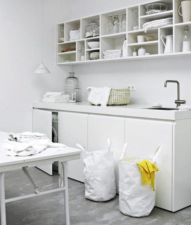 32-lavanderias-super-clean-que-sao-pura-inspiracao