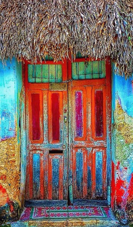 3-portas-coloridas