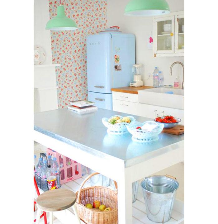 33-cozinhas-com-candy-colors