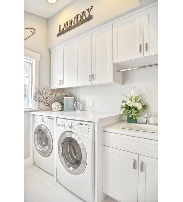 33-lavanderias-super-clean-que-sao-pura-inspiracao