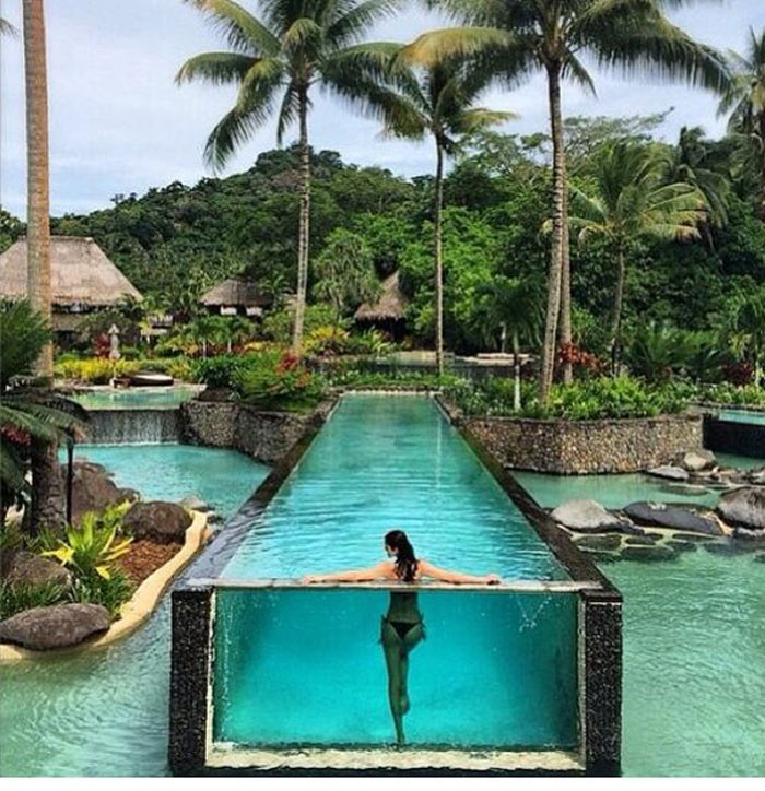 33-piscinas-incriveis