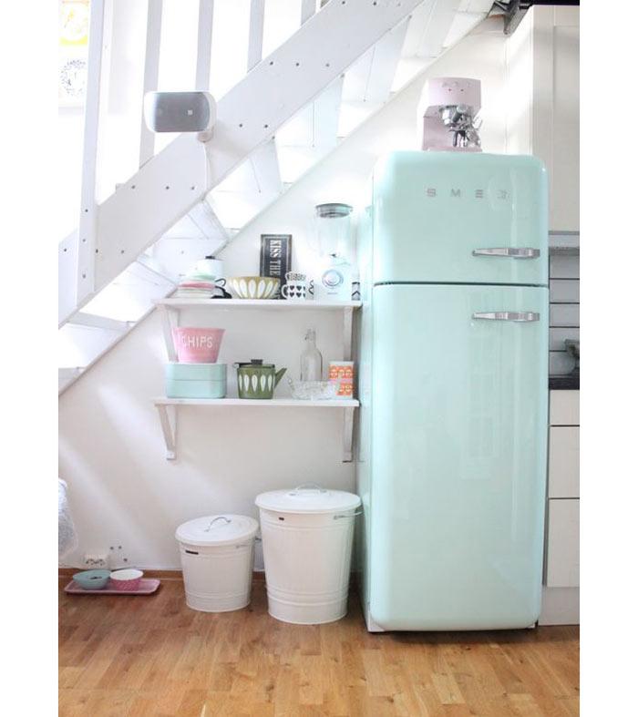 34-cozinhas-com-candy-colors