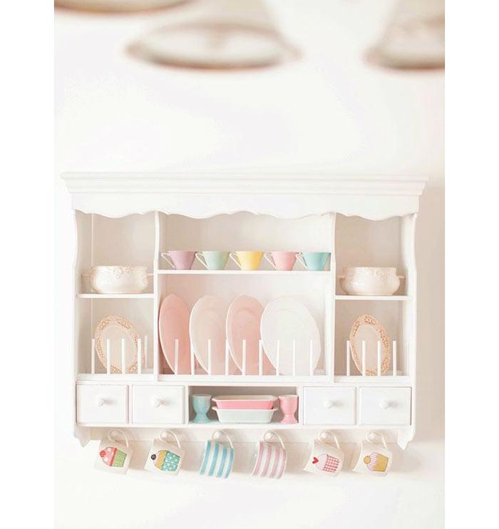 35-cozinhas-com-candy-colors