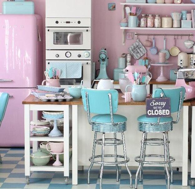 36-cozinhas-com-candy-colors