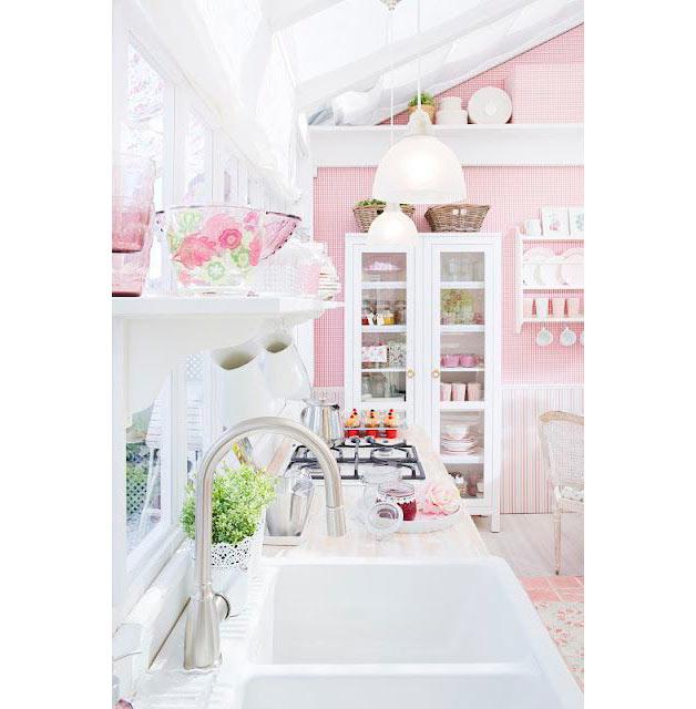 37-cozinhas-com-candy-colors