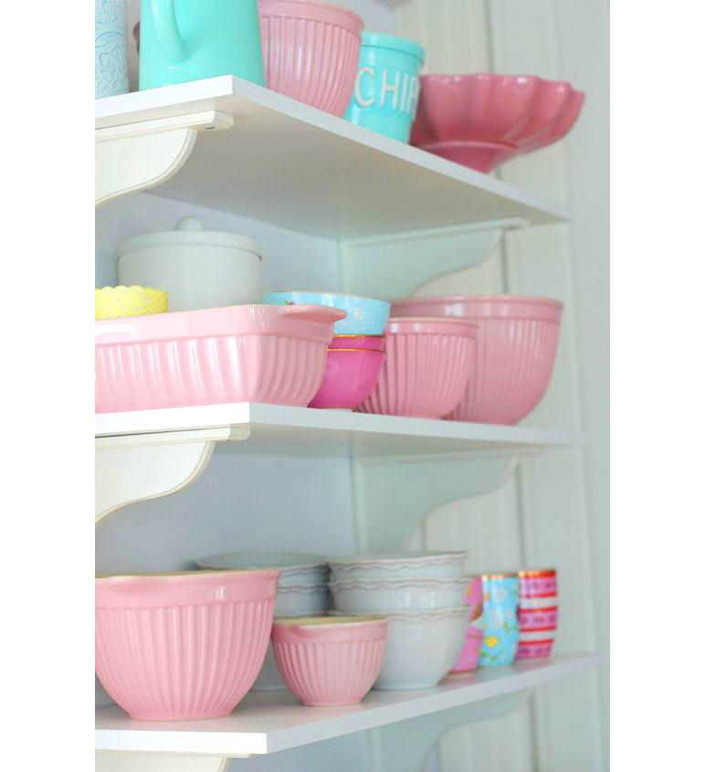 38-cozinhas-com-candy-colors