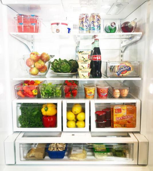 3-geladeira-organizada