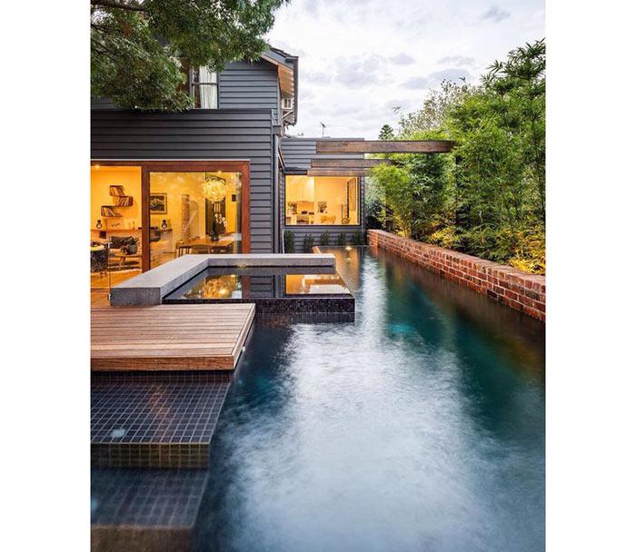 39-piscinas-incriveis