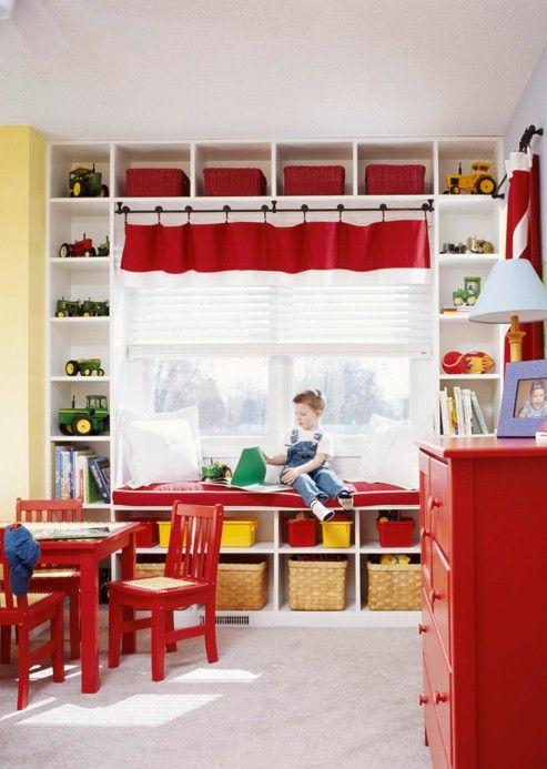 3a-organizar-os-brinquedos-das-crianças