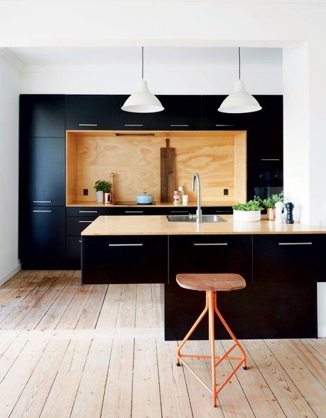 4-10-cozinhas-pretas-que-estao-fazendo-sucesso-no-pinterest