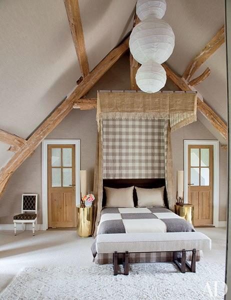 4-14-quartos-com-decor-inspirado-em-ambientes-externos