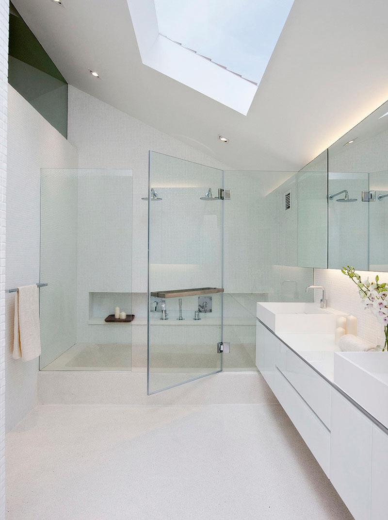 4-banheiro-minimalista