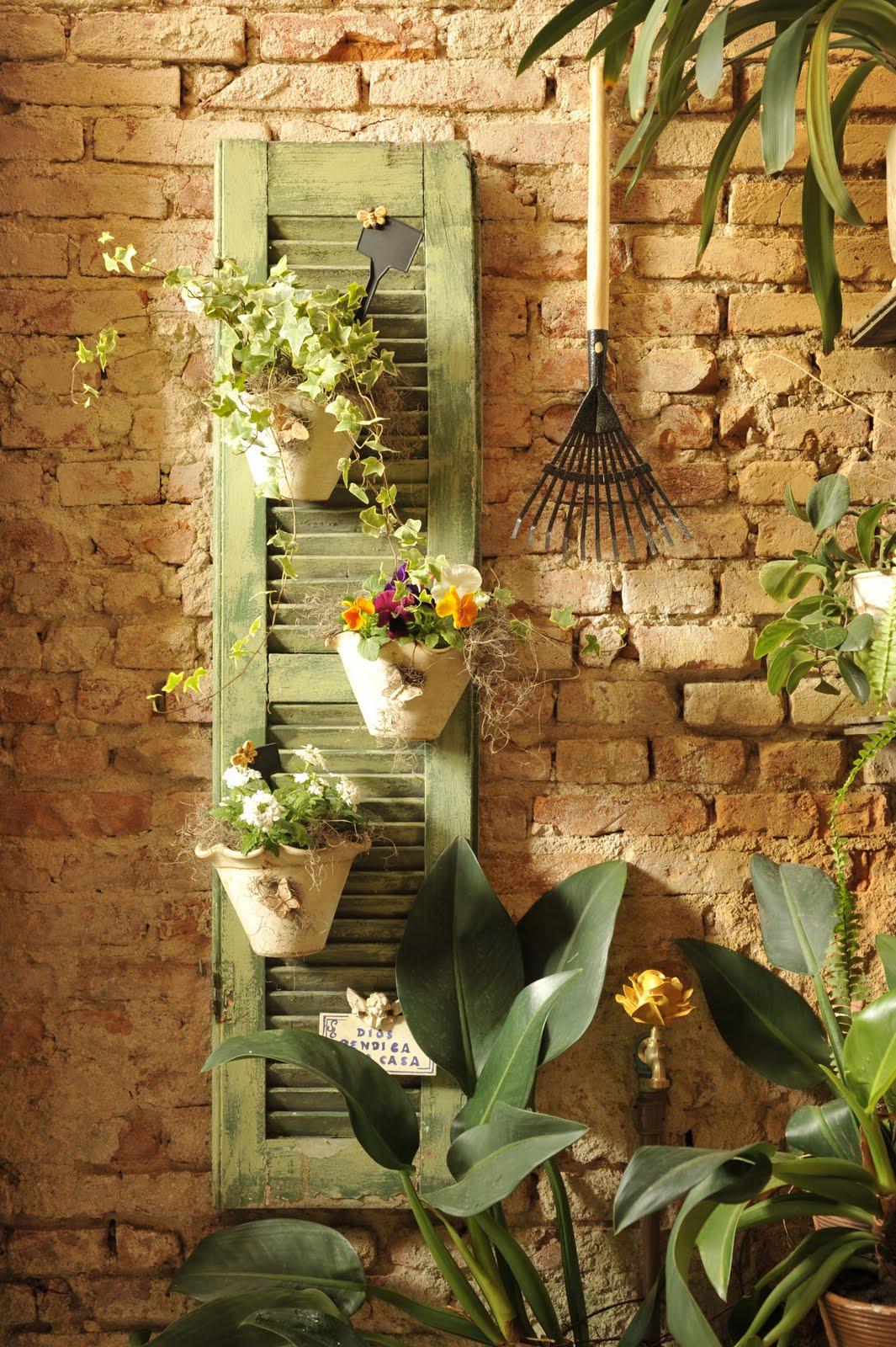 4-decoração-com-janelas-antigas