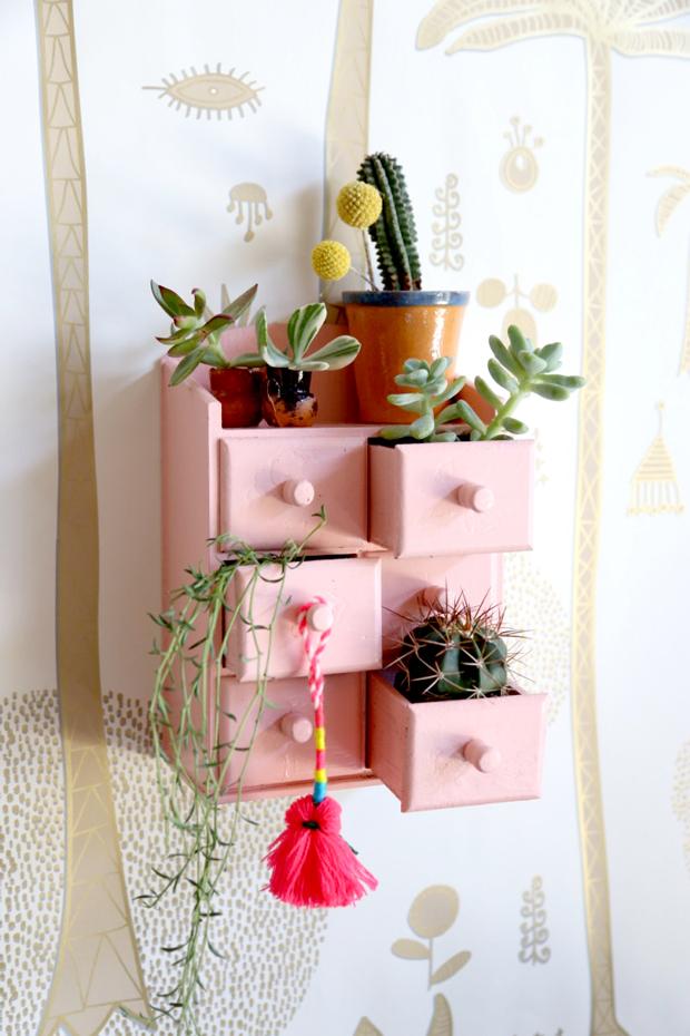 4-faça-você-mesmo-mini-jardim-vertical