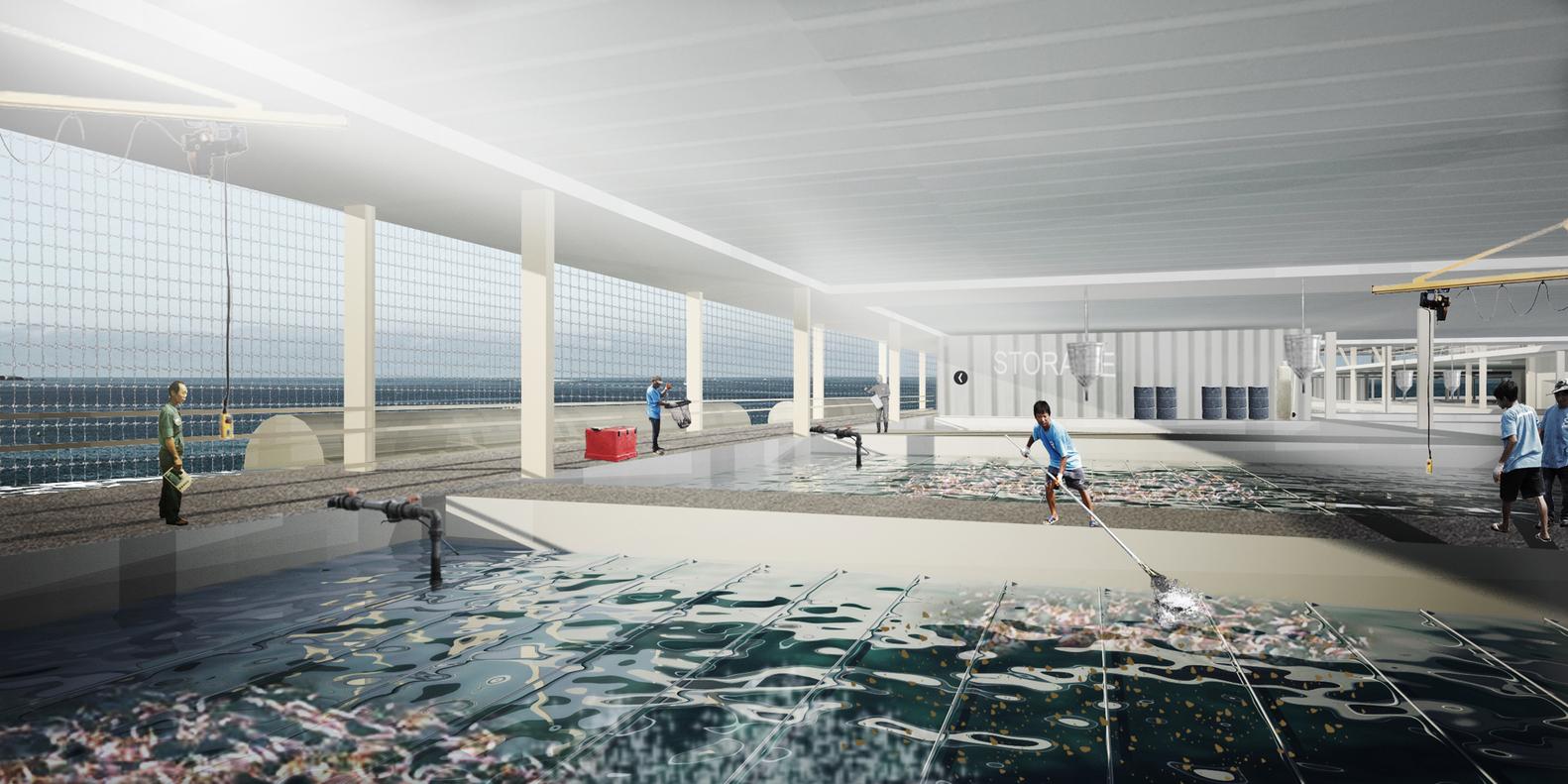 4-fazendas-flutuantes-forward-thinking-architecture