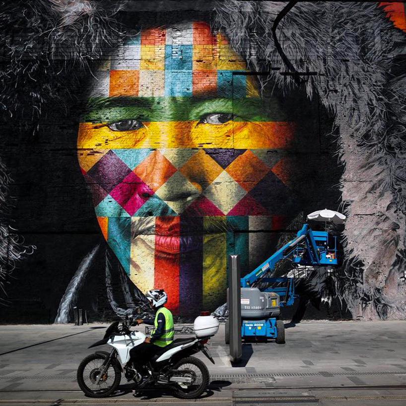 4-mural-eduardo-kobra-olimpíadas-rio2016