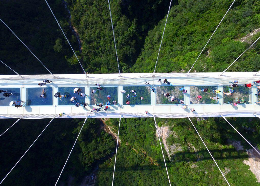 4-ponte-china-zhangjiajie-grand-canyon-glass-bridge-haim-dotan